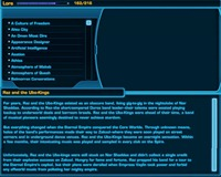swtor-codex-raz-and-the-ubo-kings