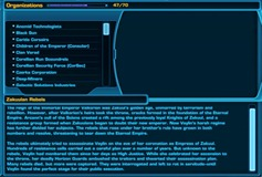 swtor-codex-zakuul-rebels