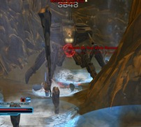swtor-firefrost-uprising-3