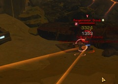 swtor-firefrost-uprising-5