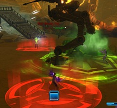 swtor-firefrost-uprising-guide-2