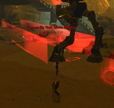 swtor-firefrost-uprising-guide-3