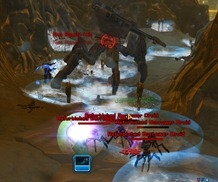 swtor-firefrost-uprising-guide