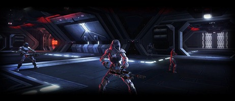 swtor-fractured-uprising