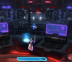 swtor-fractured-uprisng-guide-3