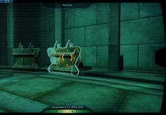 swtor-kotet-chapter-2-relic-hunter-8