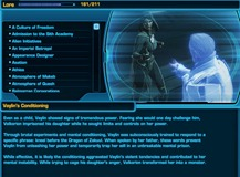 swtor-kotet-chapter-3-codex-2