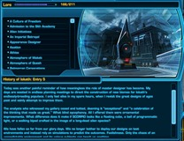 swtor-kotet-chapter-4-codex-6
