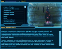 swtor-kotet-chapter-4-codex