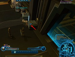 swtor-kotet-chapter-6-guide-4