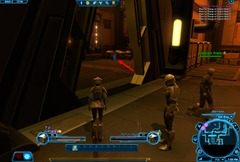 swtor-kotet-chapter-6-guide