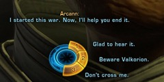 swtor-kotet-chapter-9-convo-choices-3