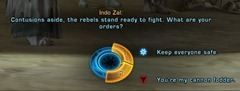 swtor-kotet-story-guide-chapter-VI-8