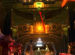 swtor-observe-and-report-crimson-agent