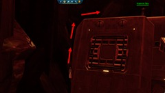 swtor-observe-and-report-inferno