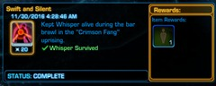 swtor-swift-and-silent-achievements