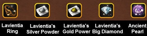 bdo-lavientia-event-guide