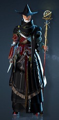 bdo-lord-red