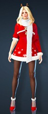 bdo-noel-costume-set-female