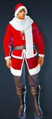 bdo-noel-costume-set-male-4