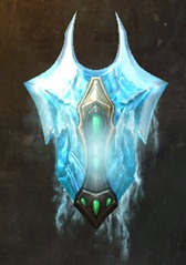 gw2-frostforged-shield-skin