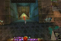 gw2-frozen-cats-guide-4_thumb.jpg