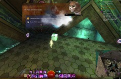 gw2-frozen-cats-guide-5_thumb.jpg