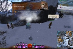 gw2-frozen-cats-guide-8_thumb.jpg