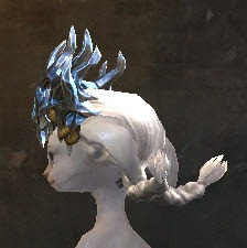 gw2-ice-crown-2