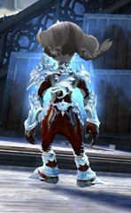 gw2-ice-encasement-outfit-asura-female-3