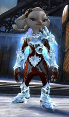 gw2-ice-encasement-outfit-asura-female-4