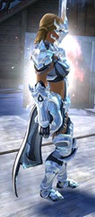 gw2-ice-encasement-outfit-human-female-2