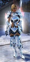 gw2-ice-encasement-outfit-human-female-4