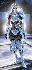 gw2-ice-encasement-outfit-human-female