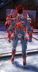 gw2-ice-encasement-outfit-human-male-3