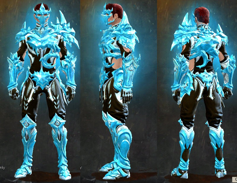Gw2 Upcoming Items From Wintersday Patch Dulfy