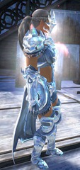gw2-ice-encasement-outfit-norn-female-2