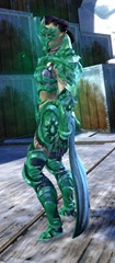 gw2-ice-encasement-outfit-sylvari-female-2