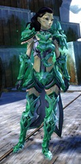 gw2-ice-encasement-outfit-sylvari-female-4