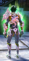 gw2-ice-encasement-outfit-sylvari-male-3