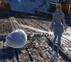 gw2-mini-large-snowball