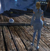 gw2-mini-tiny-snowball