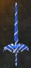 gw2-wrapped-sword