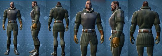 swtor-arctic-scout's-armor-set-male