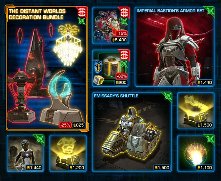swtor-distant-worlds-decoration-bundle