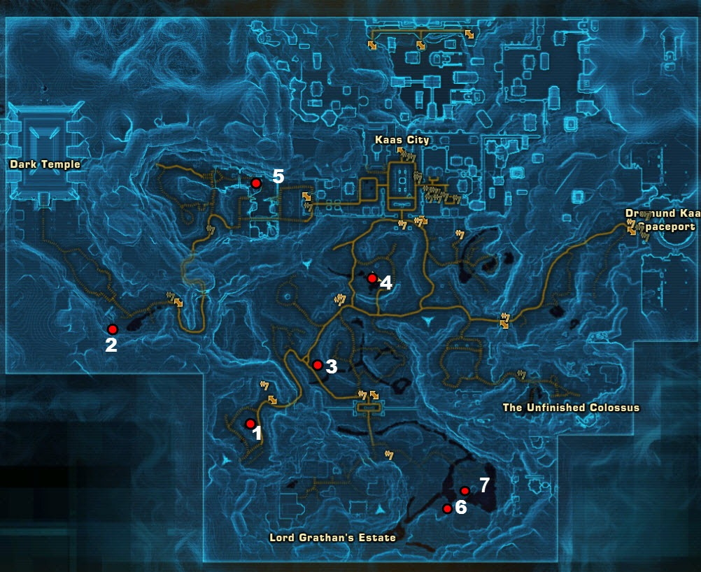 swtor-dvl-world-bosses-dormund-kaas-map