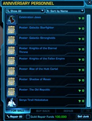 swtor-five-year-anniversary-vendor-2