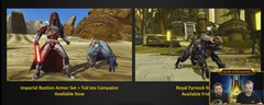 swtor-life-day-events-2