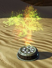swtor-life-day-holo-shrub