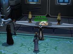swtor-light-dark-vendors